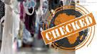 prostitutas negras malaga noticias feministas