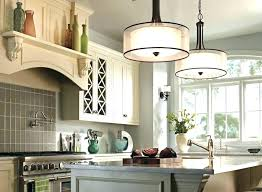 light fixtures for kitchens vaulted ceiling light fixtures kitchen lighting low ceiling kitchen lighting fixtures light vaulted ceiling led for