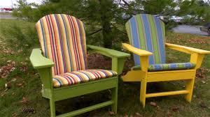 full size of chair best high adirondack chairs best all weather adirondack chairs tall patio
