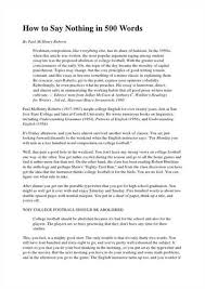 pages Service Learning Essay