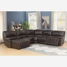 living room ideas brown sectional. Living Room:View Brown Sectional Room Design Decor Wonderful In Home Interior Ideas
