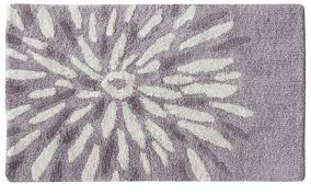 set yellow contour large gray round chenille bathroom bath runner fieldcrest sonom sets wamsutta target b
