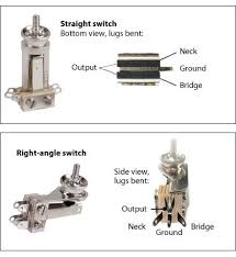 gibson les paul 3 pickup wiring diagram wiring diagram schematics gibson nighthawk