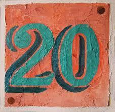 Bildresultat för 20