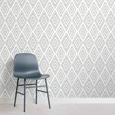 Pattern Wallpaper Best Pattern Wallpaper Patterned Wall Murals Murals Wallpaper