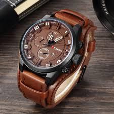 Wrist <b>Watch Festina f20204</b>/<b>3</b>|Quartz Watches| - AliExpress