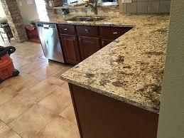 namibian cream granite cream granite countertops new countertop dishwasher
