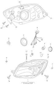 Harley sportster headlight wiring wiring and parts diagram