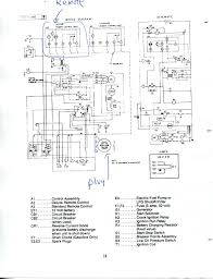 wiring diagram for onan remote start the wiring diagram onan 4000 generator remote start switch wiring diagram wiring diagram