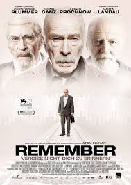 Remember (2015) - Photo Gallery - IMDb