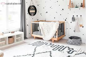 Aprenda como escolher os móveis, os artigos decorativos, as cores e outros elementos fundamentais na decoração do quarto de bebê. 5 Inspiracoes Para Fazer A Decoracao De Quarto De Bebe