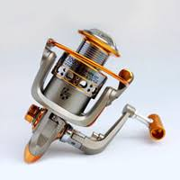 Wholesale <b>Spinning Reels</b> for Resale - Group Buy Cheap Spinning ...