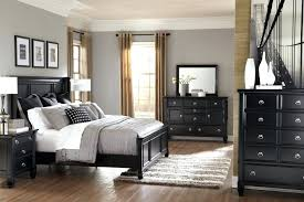 black bedroom furniture sets. Prentice Bedroom Set Black Furniture Ideas Queen Carving Also Unique Modern White Simple Sets