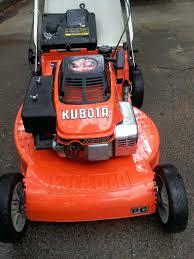 lawn mower parts near me. riding lawn mower sales near me sale walmart canada repair salem and parts 2