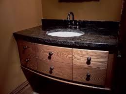 cost of installing bathroom vanity. medium size of bathroom design:wonderful granite price vanity quartz countertops cost countertop installing r