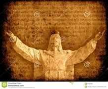 who is jesus christ essay new mormon essay discusses polygamy modern media design marketing new mormon essay discusses polygamy modern media design marketing