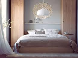 Bedroom: Ikea Bedroom Ideas New Ikea Bedroom Design Ideas 2012 ...