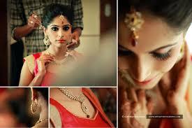 01 bridal makeup 900