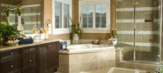 Remodeling Loan Calculator Bathroom Remodeling Loan Bathroom Remodel Financing Hfs