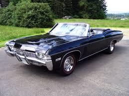 "1965 Chevy Impala 4dr sedan - John Casey on Instagram: ""1965 ..."