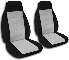 all air jordan seat covers