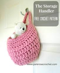 Crochet Patterns Galore Interesting Decoration