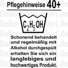 Lustige Sprüche Zum 40 Geburtstag 6 Happy Birthday World