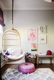 Cool Hanging Chairs For Bedrooms Pictures Swing Chair Bedroom With  Interalle Awesome Boys Room Outdoor 2018