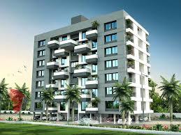 apartment building design. Apartment Design Exterior A Modern Philippines Building