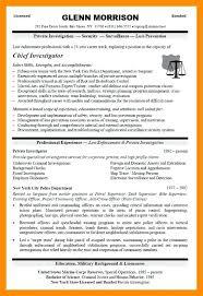 Changing Careers Resume Intricate Change Career Resume Changing