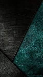 Black Mobile Wallpapers on WallpaperDog
