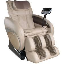 osaki os 4000 executive zero gravity massage chair massage
