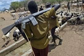 Cikin jama'ar jihar Ondo ya duri ruwa yayin da Fulani da yawa suka shiga jihar
