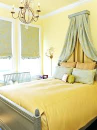 yellow bedroom decorating ideas bedroom inspiring yellow bedroom design with vintage style and cushions with diffe