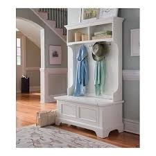 Wooden Coat Rack With Storage Marvellous Coat Rack With Bench Seat Racks Storage Rustic Wood Hall 16