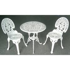 cast iron chair and table set handicraft cast iron chair and table set outdoor cast iron