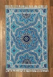 navy blue area rug home depot rugs canada