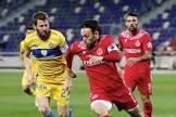 בימים הקרובים: מכבי חיפה תקבל החלטה בנוגע לעומרי אלטמן