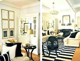 bedroomformalbeauteous black white red bedroom designs. Black And White Decor Bedroom Gold Themed Ideas Room Goldgold Bedroomformalbeauteous Red Designs G