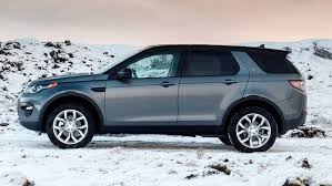 land rover discovery 2015 price. 2015 land rover discovery sport price t