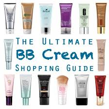 The Best Bb Cream For Your Skin Drugstore To High End