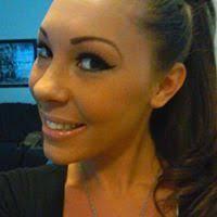 Alicia Rybacki (rybackialicia) - Profile   Pinterest