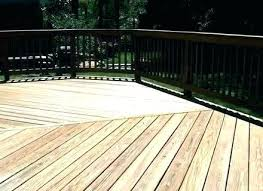 Home Depot Wood Deck Paint Cryptosweekly Co