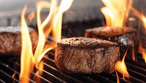 How To Grill The Perfect Steak Grilling Tips By Steak Type
