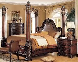 queen canopy bedroom set. cheap canopy bedroom sets ideas design decors queen set d