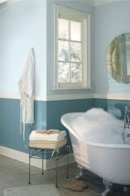 3 Arten Von Badezimmer Farbe Ideen Badezimmer Farbe Ideen Ist Es