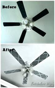 removal centralroots com ceiling fan trim ring best of fans medallion hunter