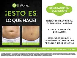 it works espanol it works en español buscar con google funciona pinterest