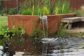 Biological filtration of ponds Mark Laurence's Blog