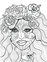 Hard Flower Coloring Pages Complicated Flower Coloring Pages Related